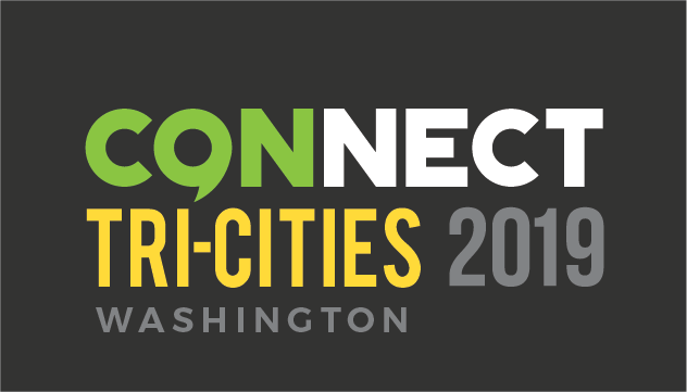 Connect Tri-Cities, WA – Opportunity Fair