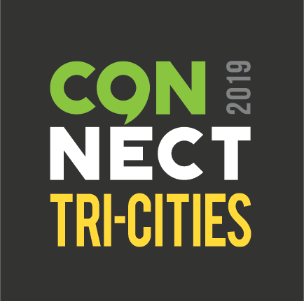 Connect Tri-Cities, WA