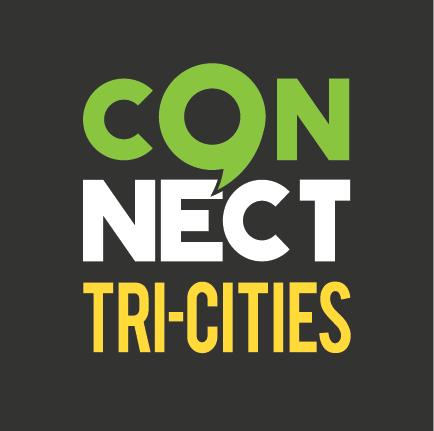Connect Tri-Cities, WA